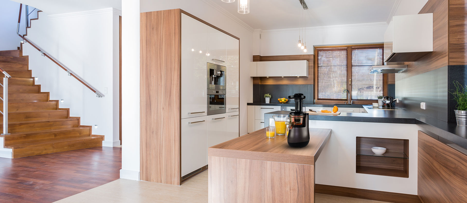 Best Kitchen Appliances in India