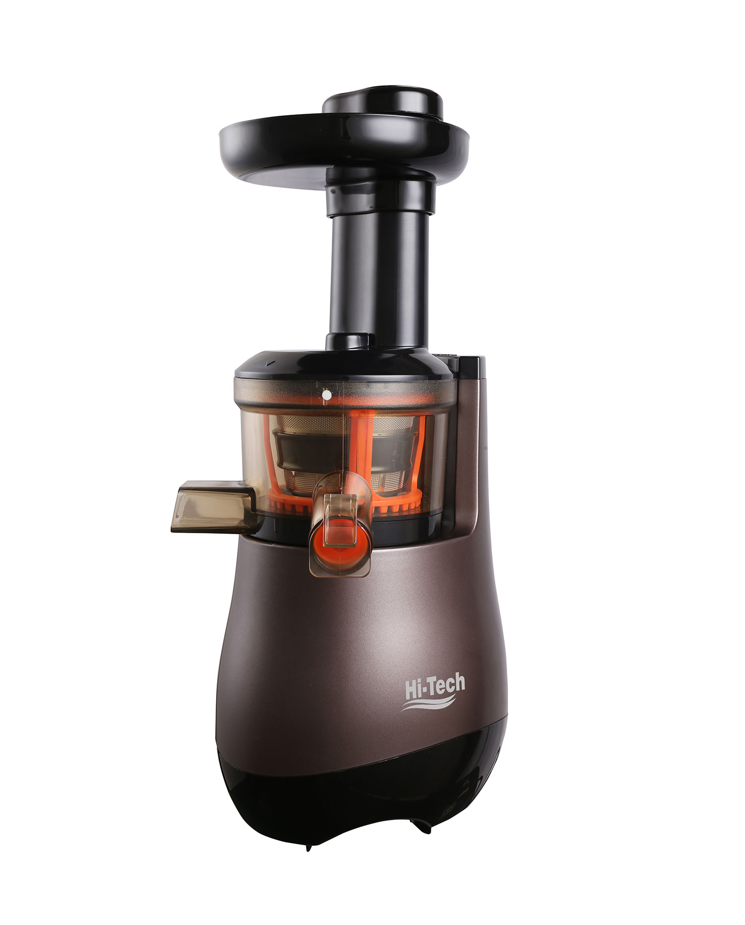 Healthy Living Slow Juicer Review : Juicer Slow Juicer Healthy Juicer Online in India