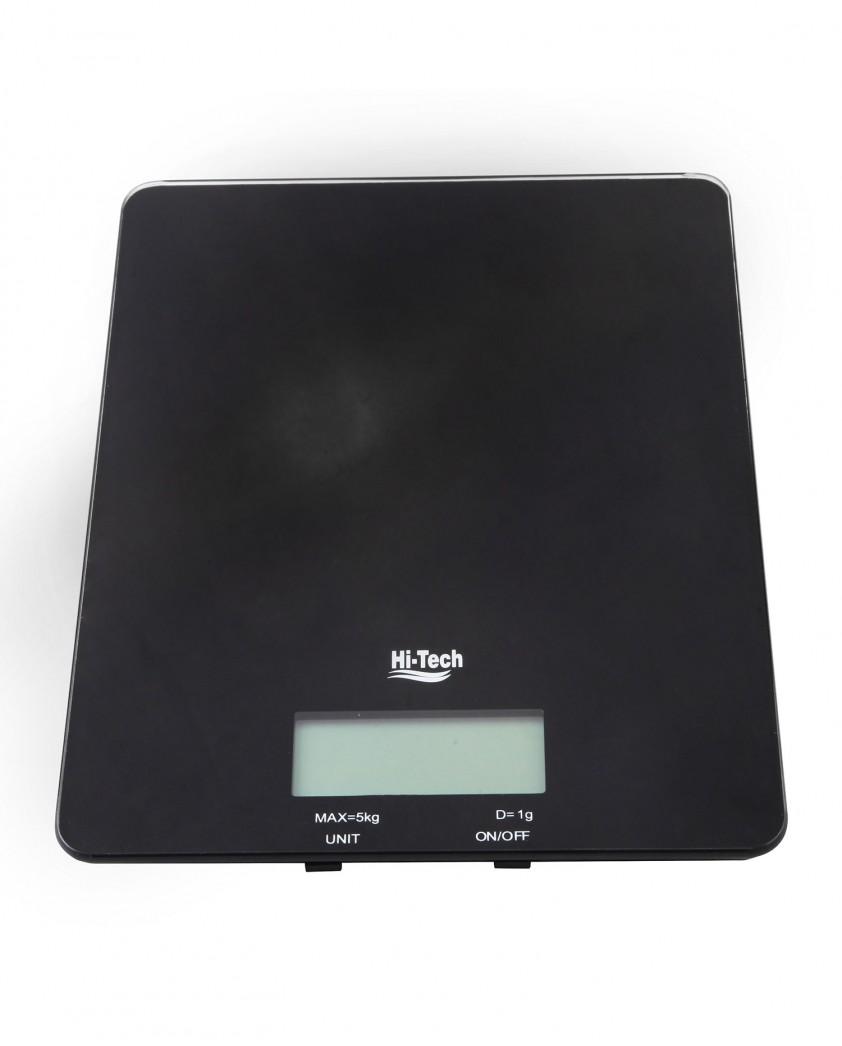 Digital Kitchen Scale | Kitchen Appliances